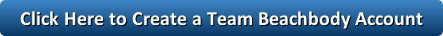 Create a Free Team Beachbody Account